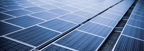 The Goodyear Tyre & Rubber Company is partnering with Enovos to build two photovoltaic power stations at Goodyear's testing facilities in Colmar-Berg, Luxembourg