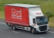 Maxi Haulage signs three-year Goodyear Total Mobility deal