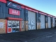 Cardiff-based A&A Tyre & Auto Services has become the first tyre dealer to sign-up to the new-look First Stop tyre retail proposition