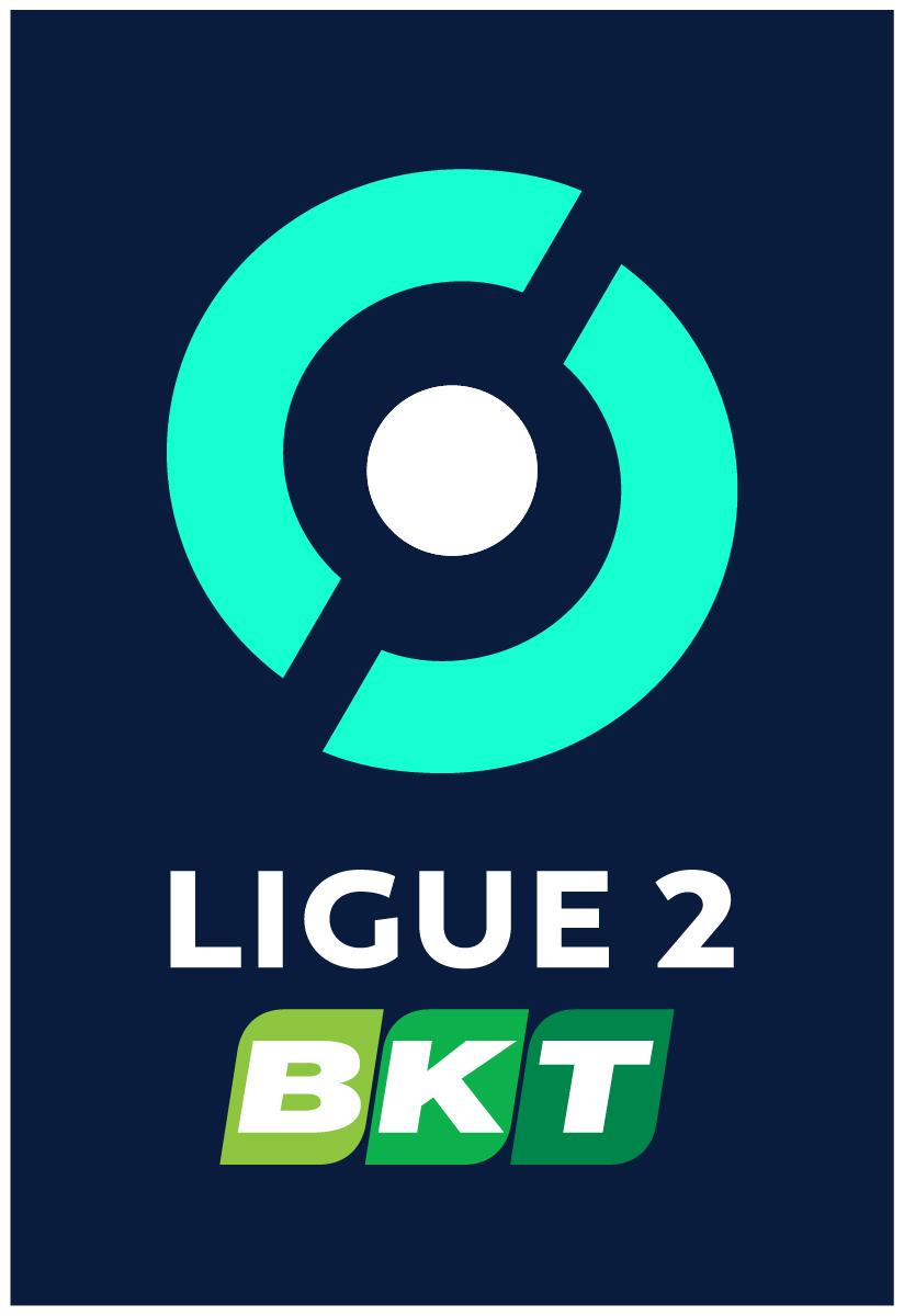 French football league takes on BKT name