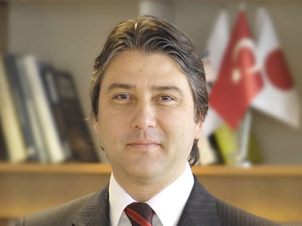 Goodyear names Hakan Bayman as president of European Consumer Business