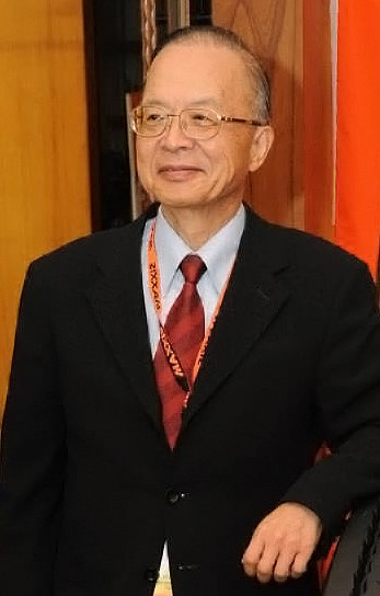 Maxxis re-appoints Dr Wally Chen as chairman