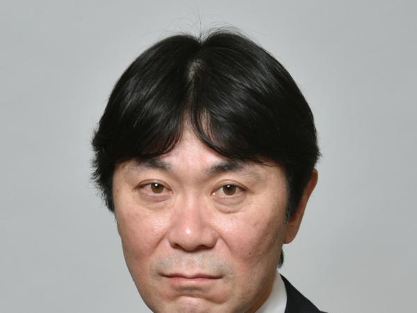 The Yokohama Rubber Co., Ltd., has expanded Hiroyuki Shioiri's responsibilities for companies across Europe (Photo: Yokohama)