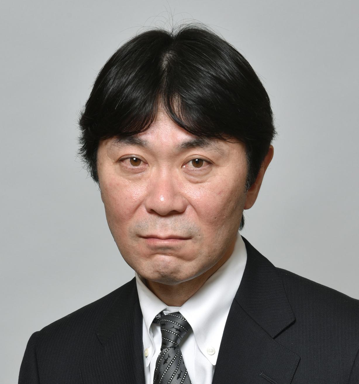 Yokohama Europe puts European distributors under Hiroyuki Shioiri's chairmanship