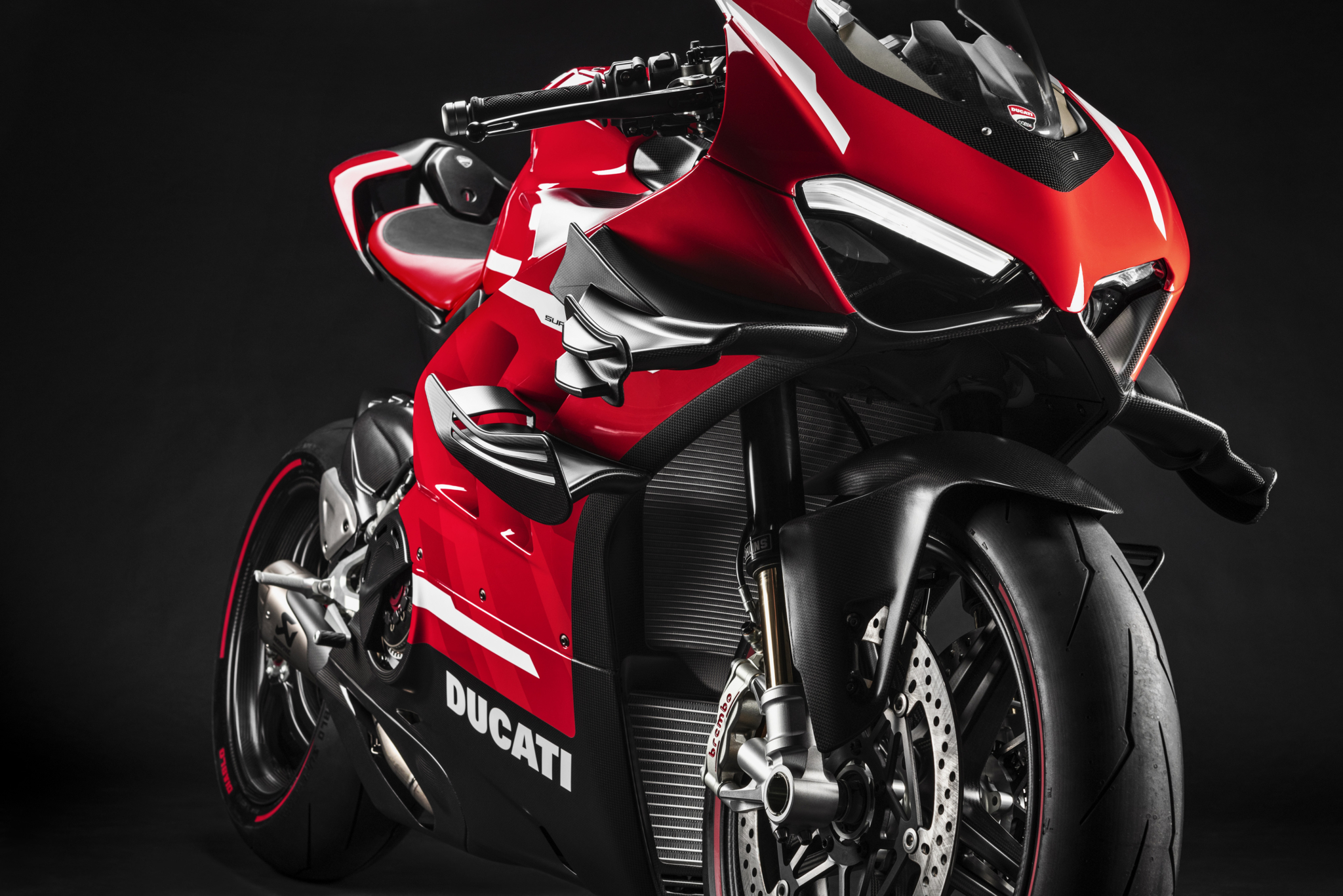 Record response rate to motorcycle dealer survey