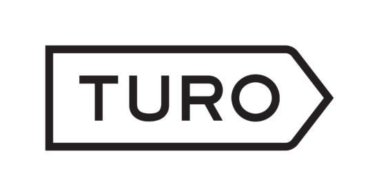 """The Goodyear Tire & Rubber Company is providing """"on-demand and on-location professional vehicle services for Turo"""" a peer-to-peer car-sharing marketplace via its AndGo platform"""