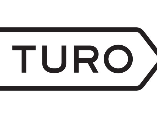 "The Goodyear Tire & Rubber Company is providing ""on-demand and on-location professional vehicle services for Turo"" a peer-to-peer car-sharing marketplace via its AndGo platform"