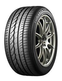 Bridgestone wins Brazil trademark infringement case