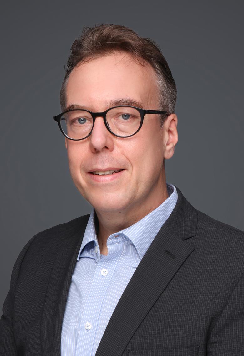 Conti names ex-Hella exec Frank Petznick as head of ADAS