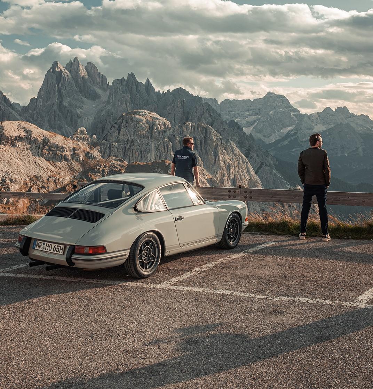 Falken launches 'Pass the Wheel' social media campaign