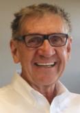 TIA Board elects Jim Pangle as secretary