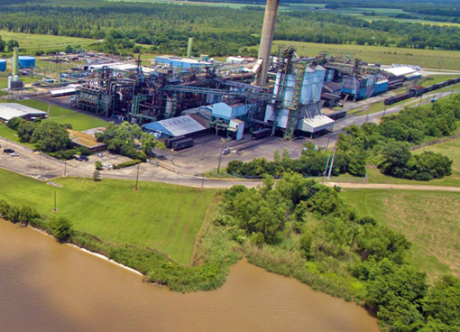 Cabot planning to invest US$90 million in Louisiana factory