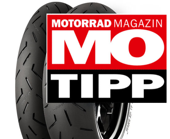 Motorcycle Tyre Supplier Now Offer