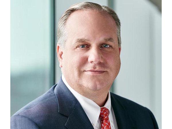 USTMA board names two new members, McClellan's tenure as chair extended