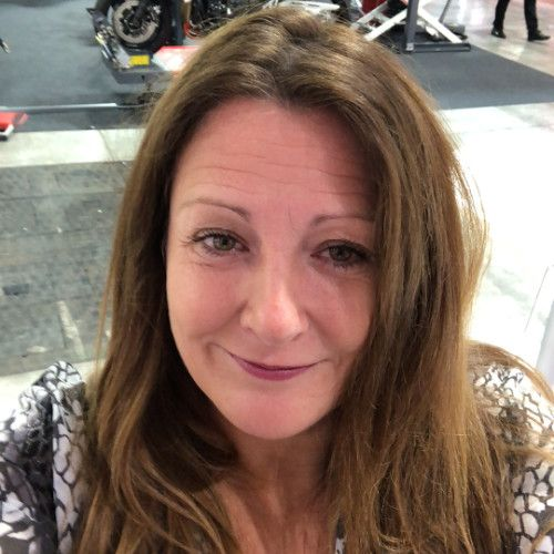 Nikki McCluney joins First Stop as marketing manager