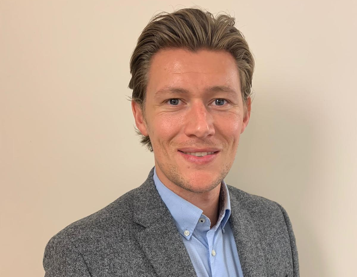 Central Tyre appoints ex-Pirelli manager as sales director