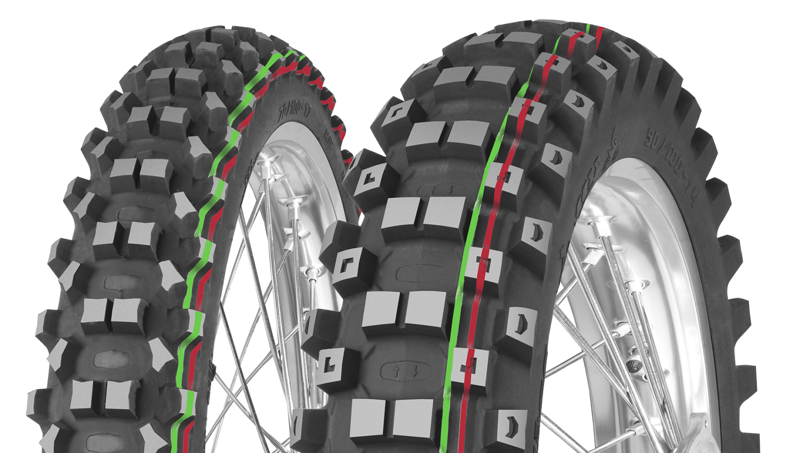 Mitas extends Terra Force-MX range to include junior sizes