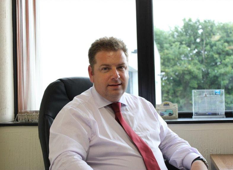 Ecobat gains NI presence through Easystart acquisition