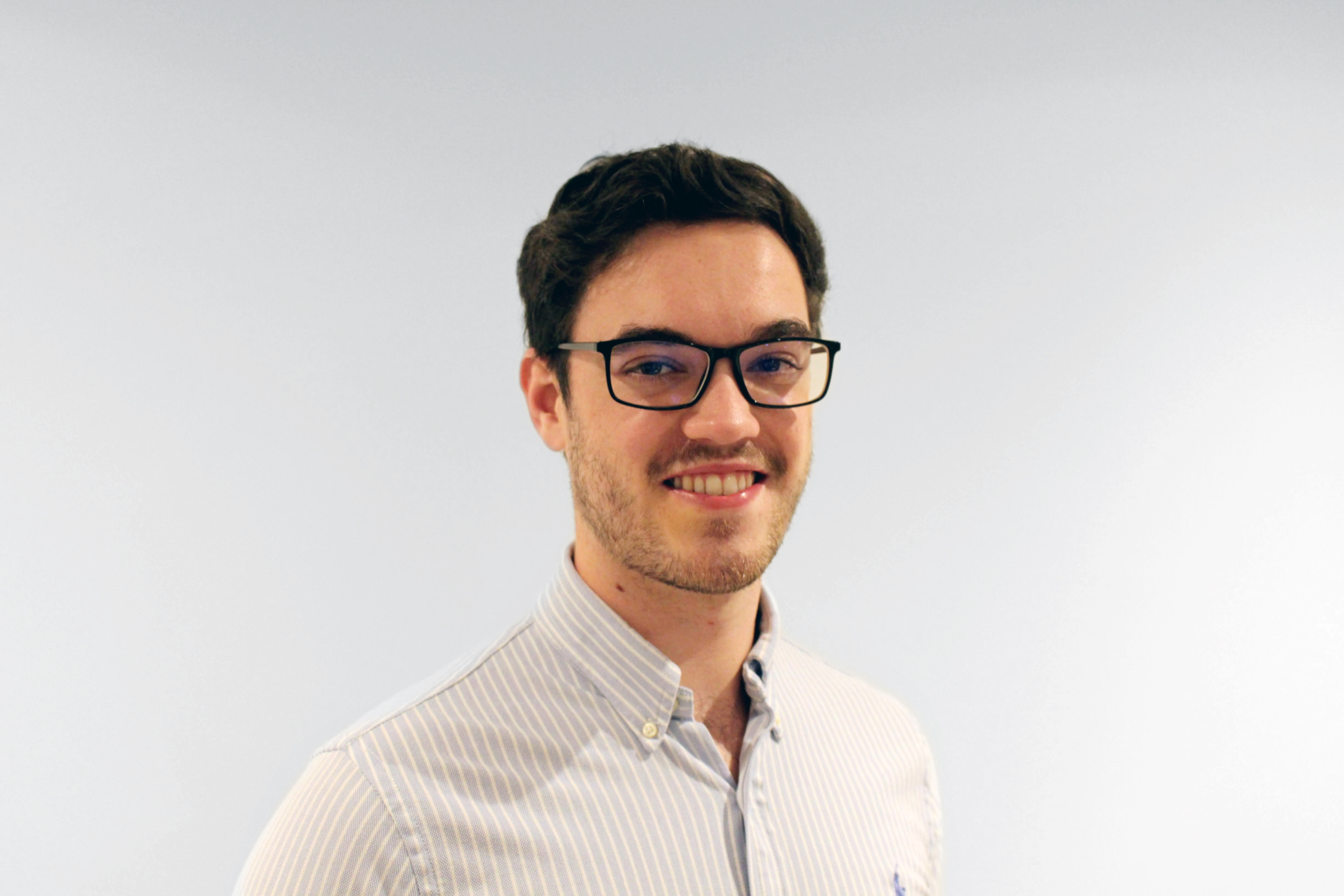 Wheely-Safe appoints first engineering director