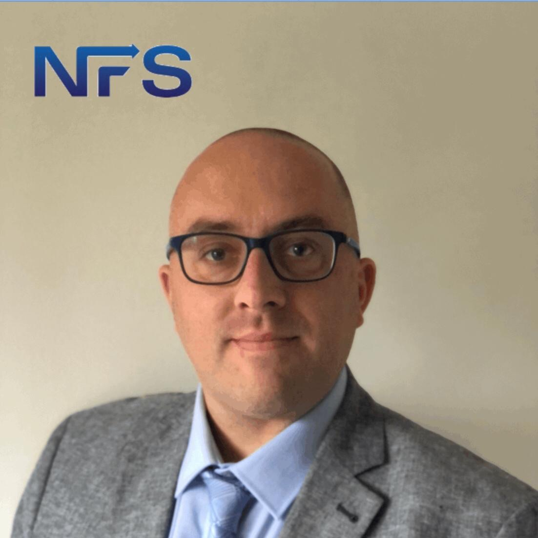 Nationwide Fleet Services names Ricky Mitchell as national sales manager