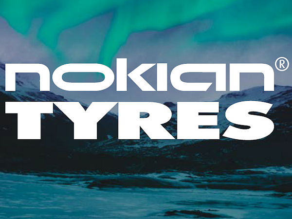 Nokian Tyres' former board face insider trading charges