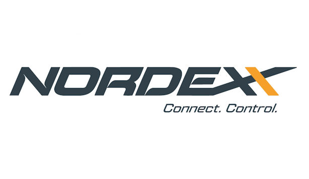 Refreshed image for Nordexx tyre brand