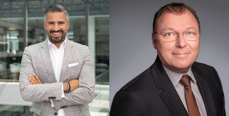 Germany: Michelin's Taneja named rubber association president