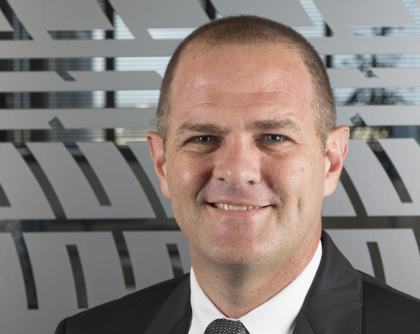 Sumitomo Rubber South Africa names new CEO