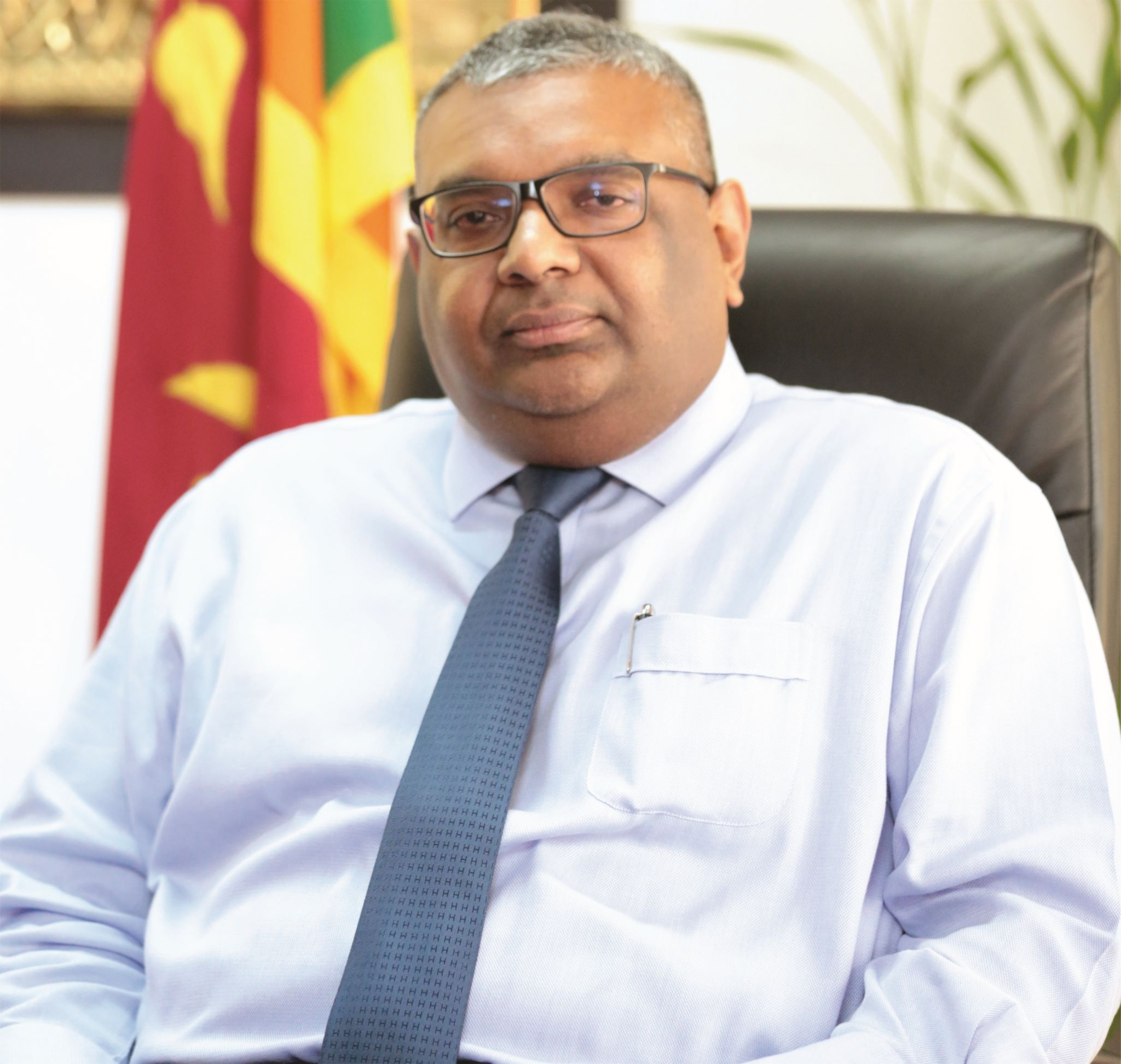 GRI managing director: 2021 is a year to build