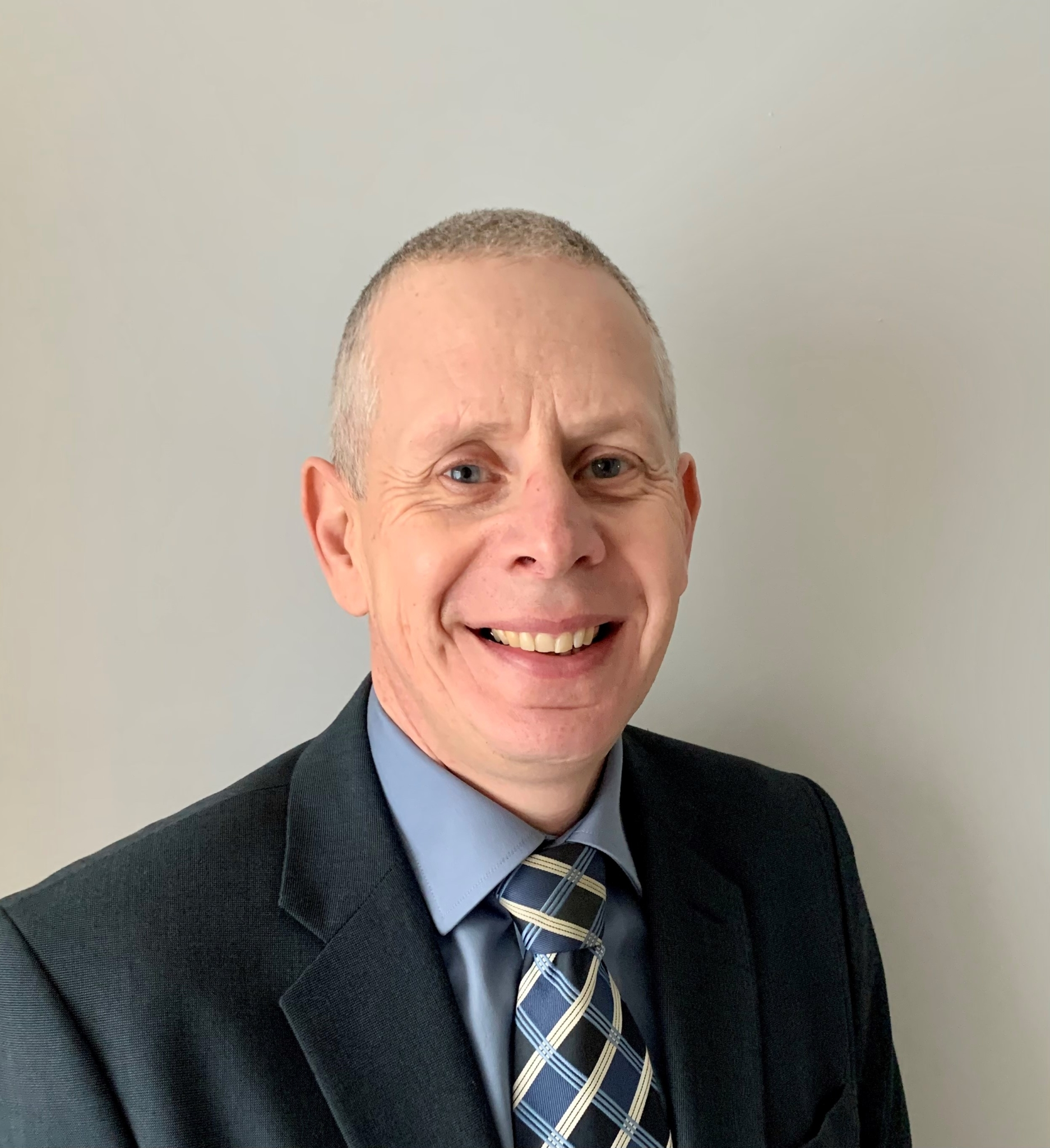 Continental appoints new UK and Eire OTR sales manager