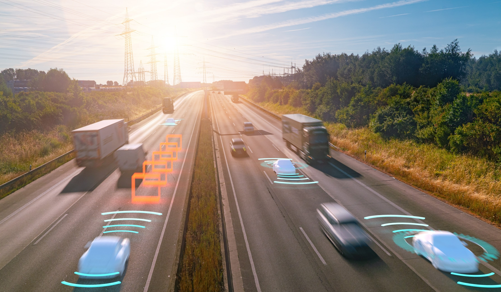Better training needed to make ADAS a benefit and not a potential hazard – IAM RoadSmart