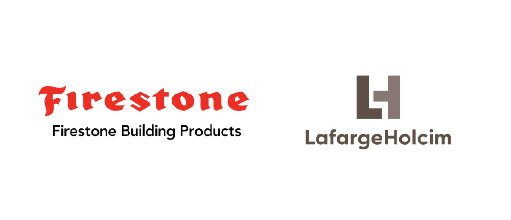 LafargeHolcim confirms it will buy Firestone Building Products in US$3.4 billion deal