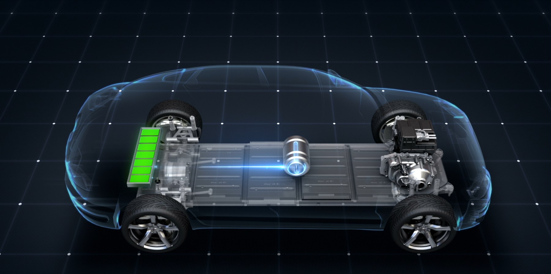 Horiba MIRA: Brexit trade rules will drive UK demand for battery development