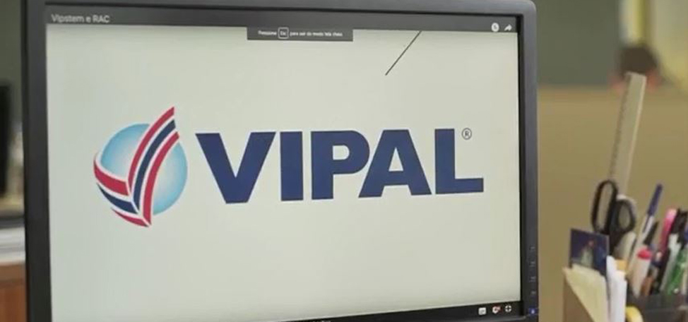 Vipal expands online training opportunities