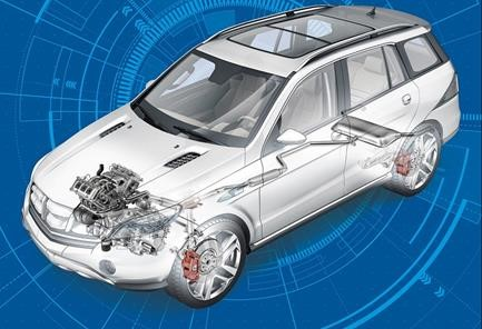 LKQ Euro Car Parts launches campaign to help garages maximise revenue generation through SMR