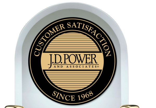 USA: Michelin remains atop J.D. Power rankings