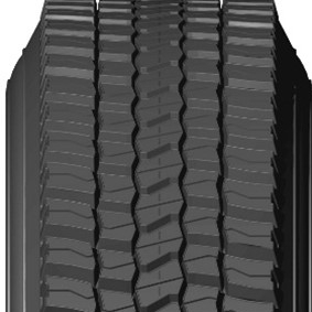 Galgo extends its range of 3PMSF-certified winter treads