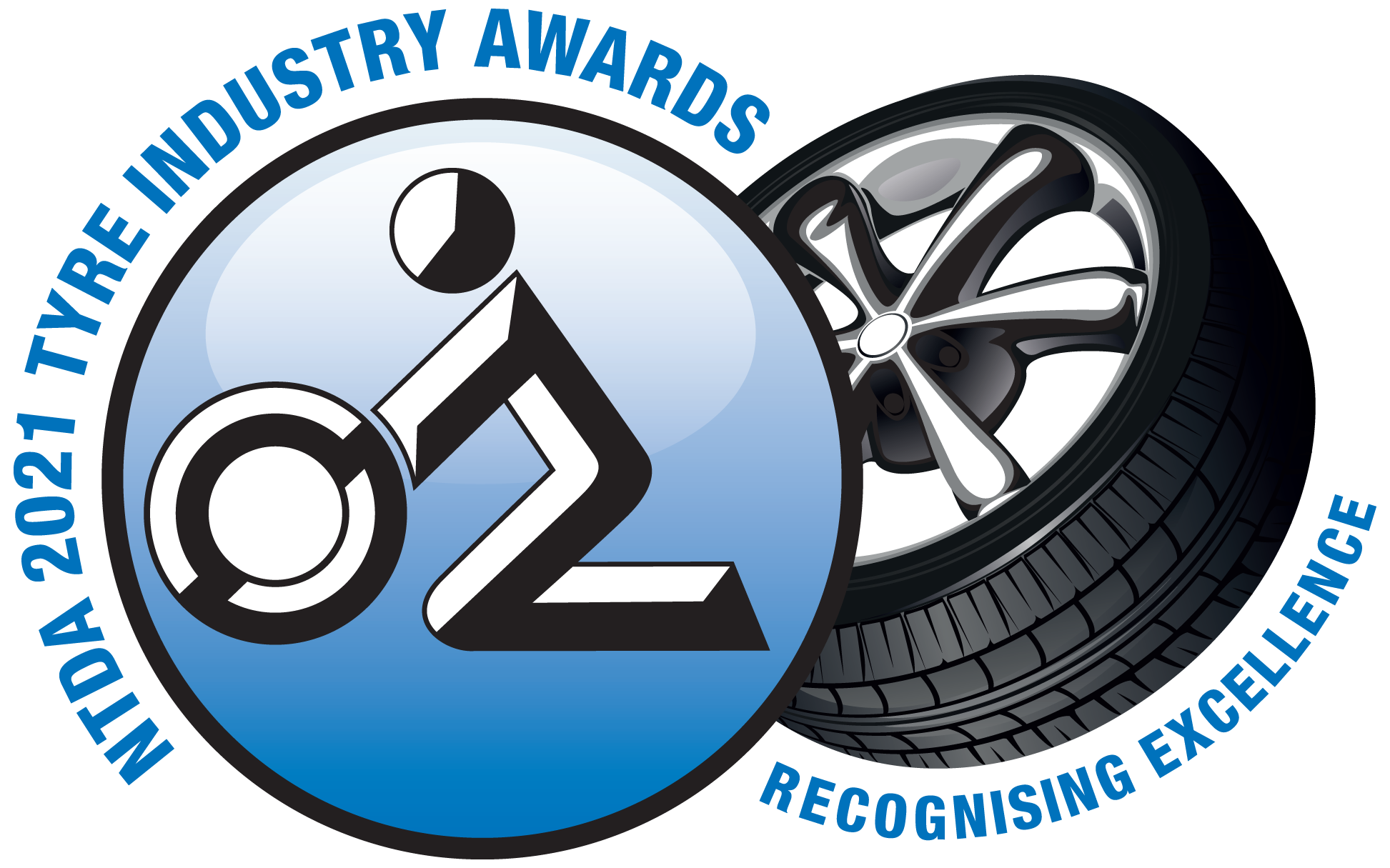 "2021 Tyre Industry Awards ""will definitely go ahead"""