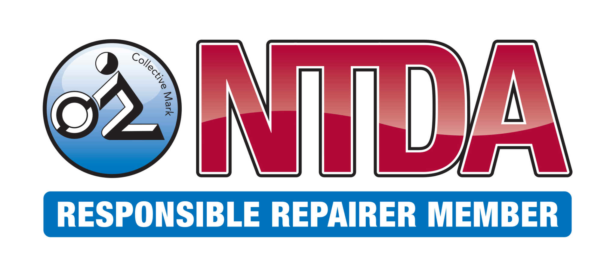Responsible Repairer Group attracts new members to NTDA