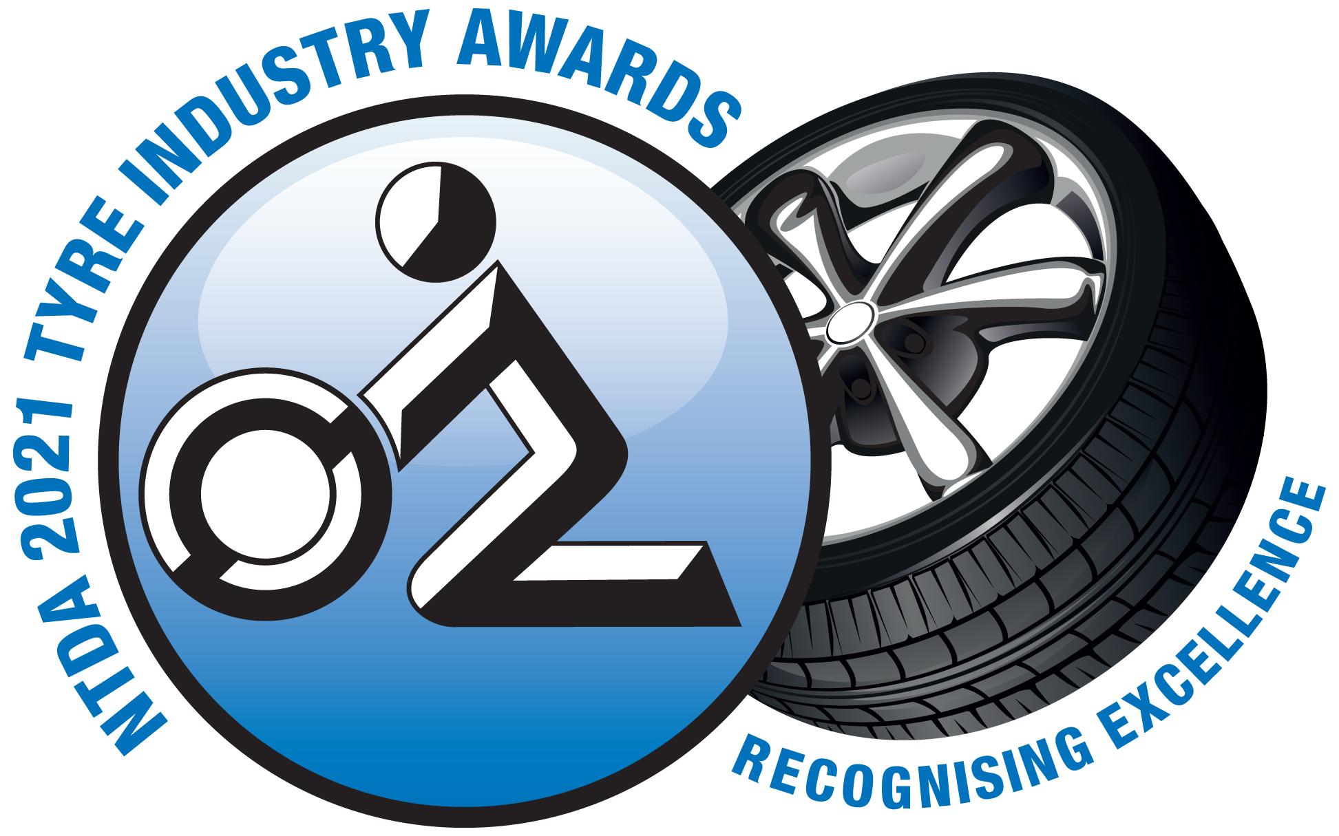 Michelin sponsors 2021 TRA Responsible Recycler Scheme Award
