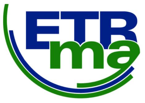 Nexen Tire, national associations joining ETRMA