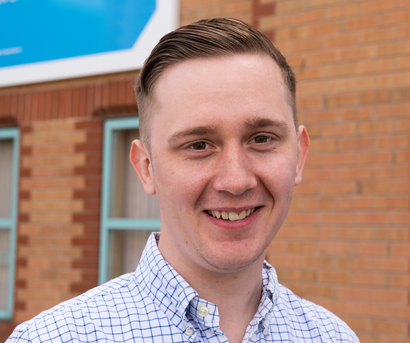 PCL names new technical sales manager
