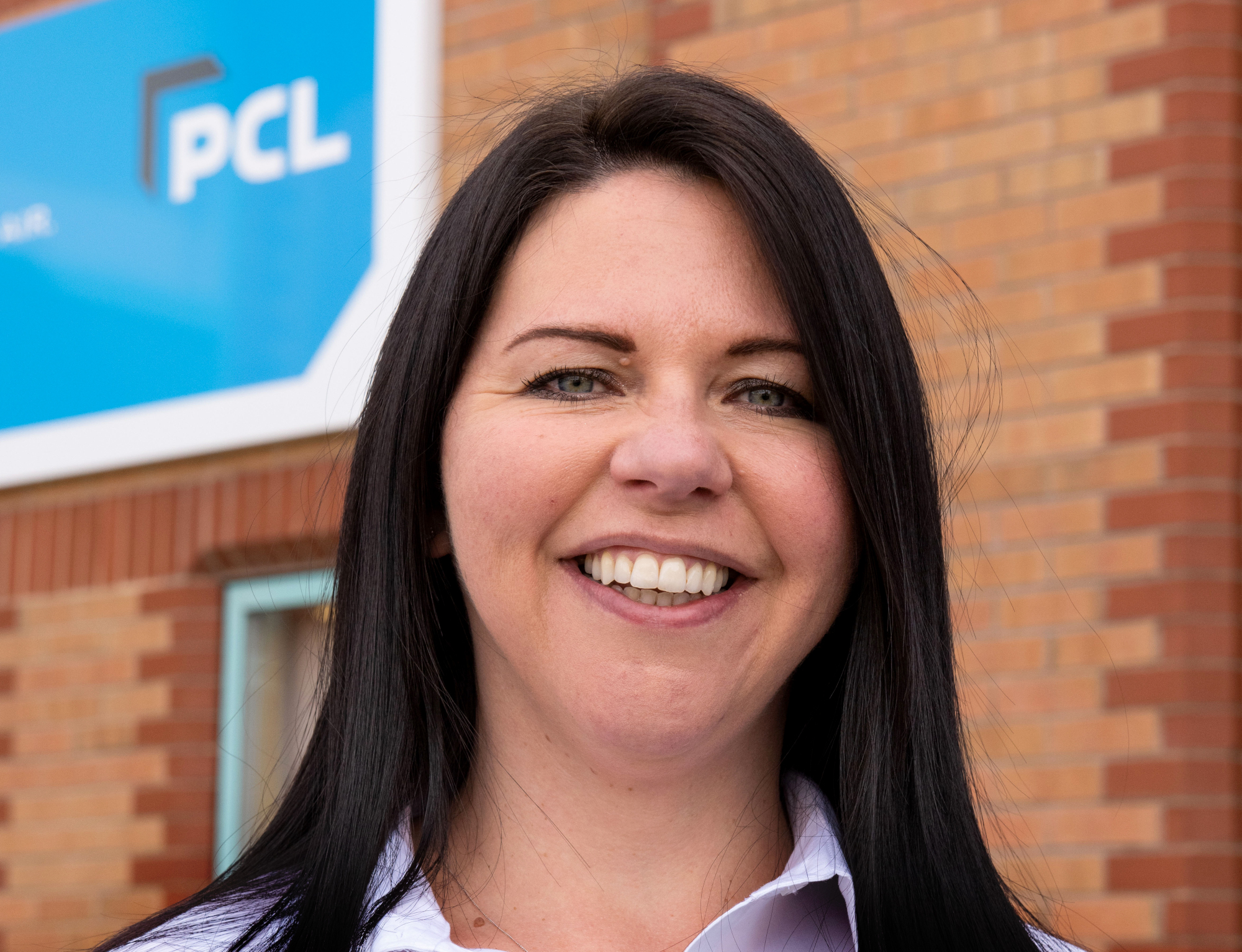 PCL appoints assistant category manager