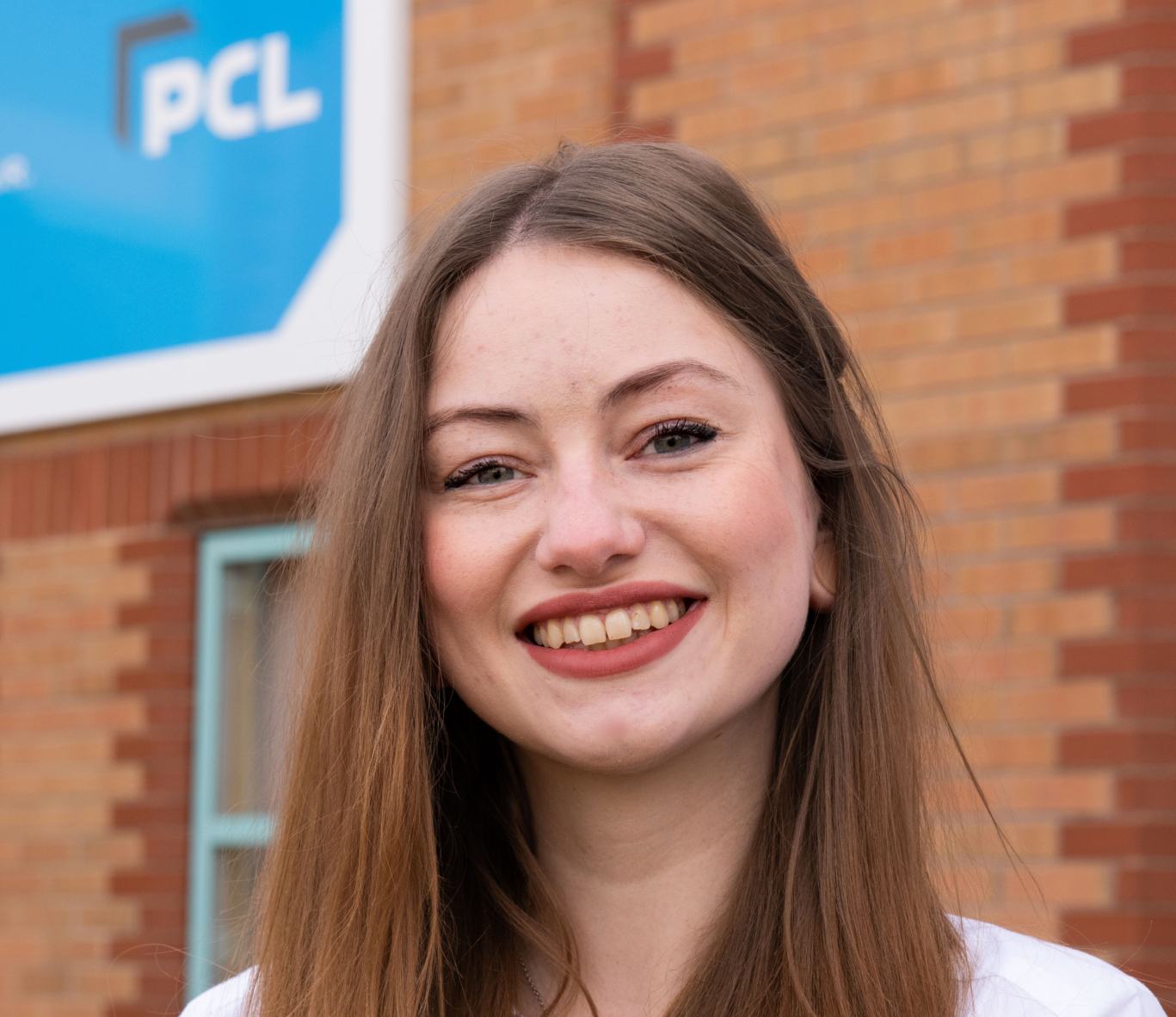 PCL appoints new customer service team leader