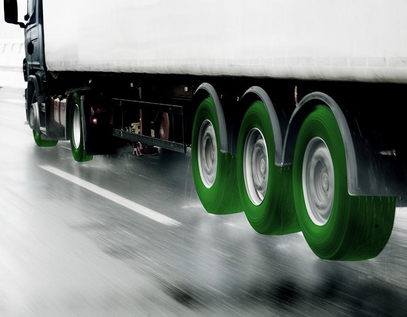 TyreWatch makes Innovation shortlist at Motor Transport Awards