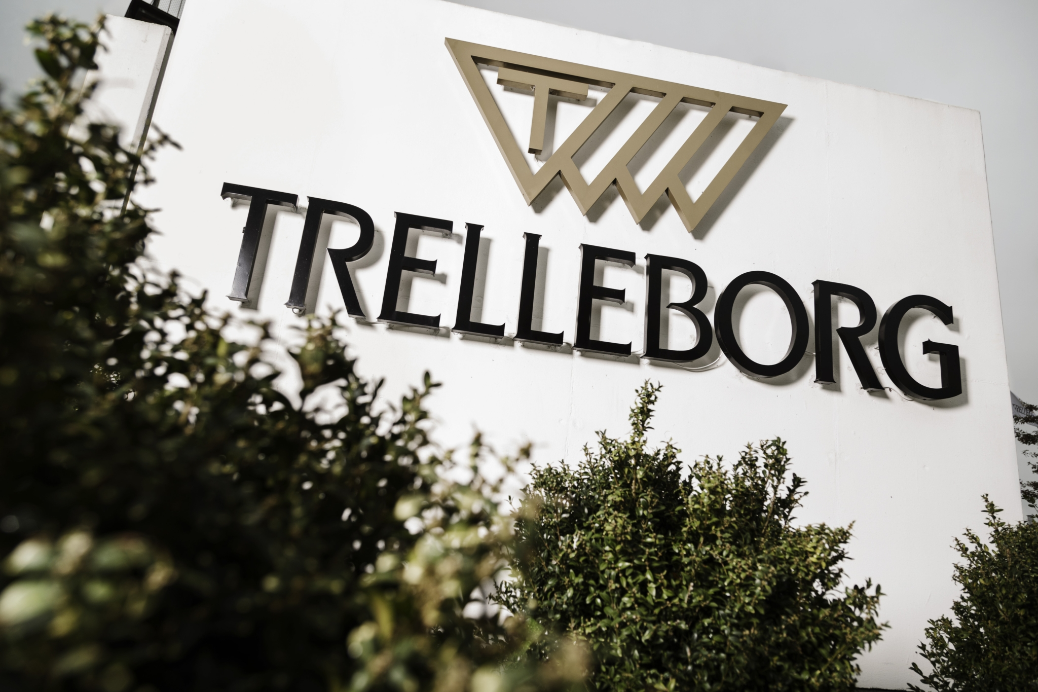 Trelleborg reports 'strong' second quarter as agri tyres lead pandemic bounce