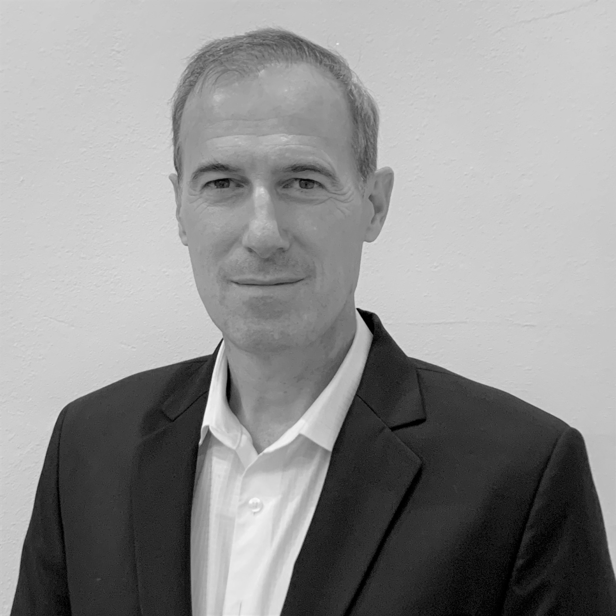 Tyre recycling company Wastefront appoints Vianney Valès CEO