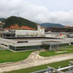 Bridgestone divesting China synthetic rubber operation