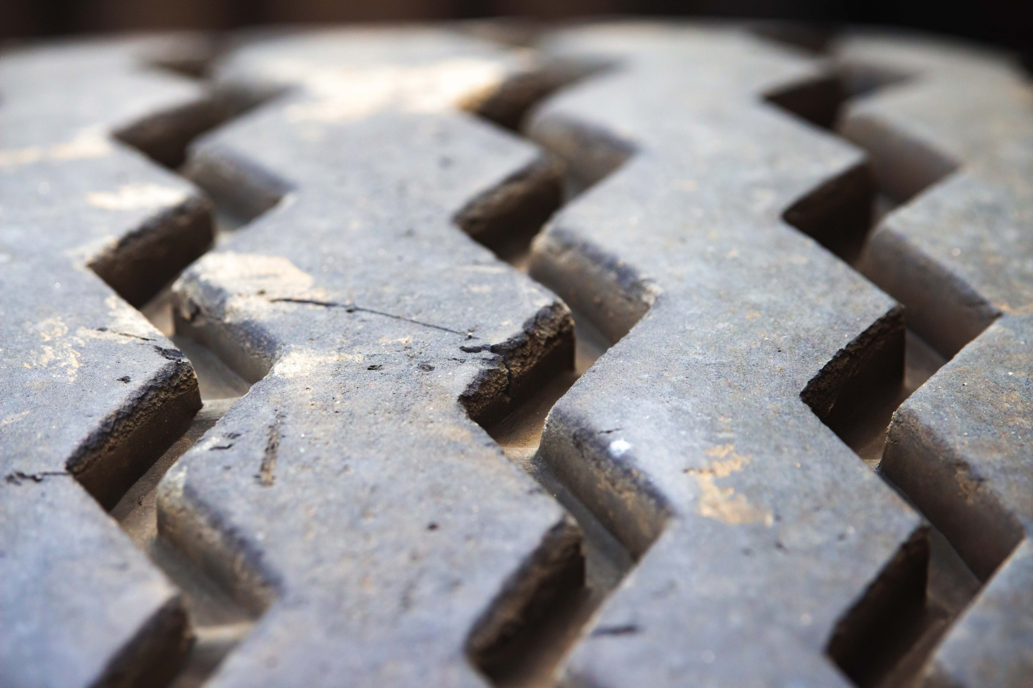 RRG raising the profile of major repair and retreading businesses