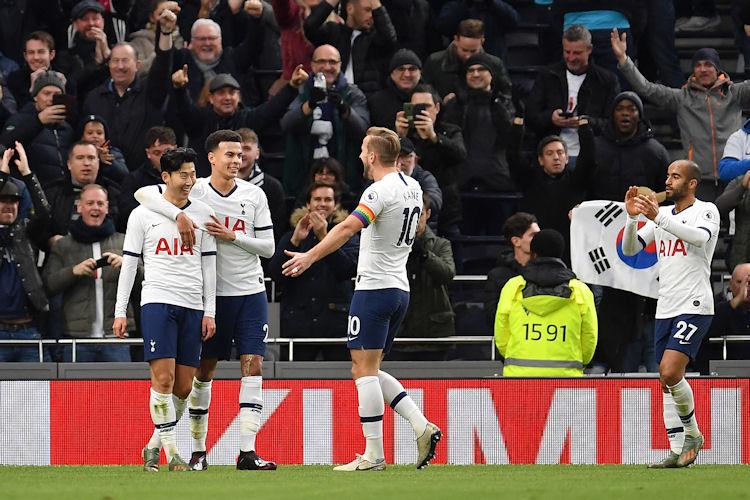 Kumho continues Spurs partnership